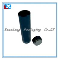 Wholesale Tin Boxes/Tin can for tea from china suppliers