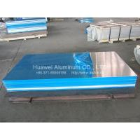 Wholesale 5052 h32 aluminum sheet-2017 best 5052 h32 aluminum sheet manufacturer and suppliers from china suppliers