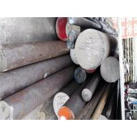 China UNS N08810 Copper Nickel Round Bar Forged Corrosion Resistance on sale