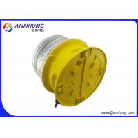 Wholesale Hot Resistance Aviation Warning Lights With Medium Intensity Type B from china suppliers
