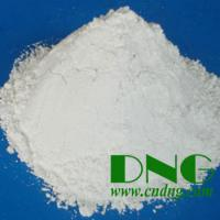 Wholesale Precipitated & Light Calcium Carbonate from china suppliers