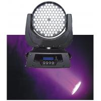 Wholesale Dazzle Light 120W 50HZ RGB 540 degrees Led DMX Moving Head Disco Lights for Clubs from china suppliers