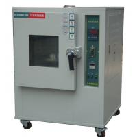 Buy cheap 5-10R / Min Accelerated Aging Calculator , 300 Degrees Single Door Aging Test from wholesalers