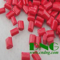 Wholesale Red Masterbatch from china suppliers