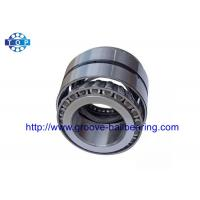 Wholesale 352222 97522 Double Taper Roller Bearing Cone Rolling Bearing 110*200*121mm from china suppliers