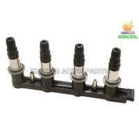 Wholesale High Energy Motorcraft Ignition Coil GM Chevrolet Aveo Cruze 1.6L (2008-) 25186686 from china suppliers