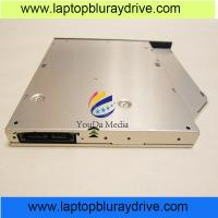 Wholesale For Panasonic SATA 12.7mm Laptop UJ8A0 DVD Writer Read DVD CD Write DVD/CD from china suppliers