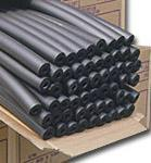 Wholesale Rubber Insulation Tube (1.83m) from china suppliers