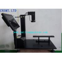China ASM SIPLACE TX Series Siemens Placement Machine Smt Parts TX2i TX2 TX1 HS50 F5 S20 S23 Feeder Calibration Instrument on sale