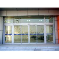 Wholesale Electric Telescopic Automatic Sliding Door from china suppliers
