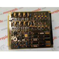 Wholesale 10 lbs Automation DCS WOODHEAD SST-PB3-VME-1 SST SST-PB3-VME-1 SSTPB3VME1 Interface Cards from china suppliers