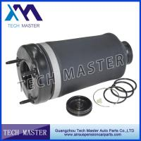 Wholesale Front Air Suspension For Mercedesbenz W164 Air Bellows 1643206013 1643205813 1643206113 from china suppliers