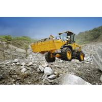 Wholesale wheel loader/shovel, construction equipment manufacturer, LG938L from china suppliers