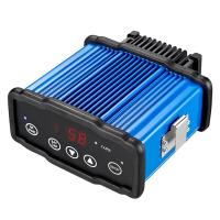 Wholesale RTK GPS External Radio with 30W from china suppliers