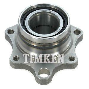 Wholesale Wheel Bearing Assembly TIMKEN BM500014 fits 03-11 Honda Element         bearing assemblyhonda vehicles from china suppliers
