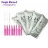 Wholesale PDO COG Lifting Thread Korea Mono/Screw/Tornado/Cog Thread from china suppliers