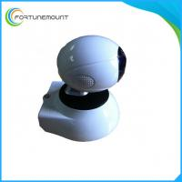 Wholesale P2P HD PIR IP Camera And Smartphone Viewing Function / Wifi Home Security Camera from china suppliers