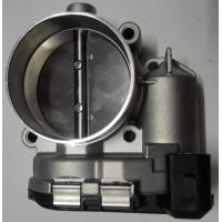 Wholesale Electronic Throttle Body Replacement For Audi A4 S4 A6 SUV Q7 078133062C from china suppliers