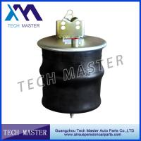 Wholesale With Piston Truck Air Springs Semi Truck Air Bag Suspension VOLVO 1076416 Available from china suppliers