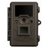 Wholesale KG760NV 12MP HD720P trail camera 940NM Black GLASS from china suppliers