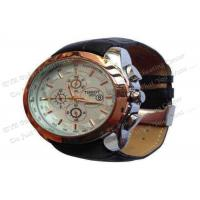 Buy cheap Fashionable watch camera for poker analyzer from wholesalers