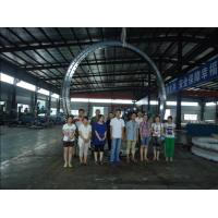 Wholesale crane slewing bearing ring from china suppliers