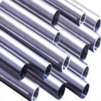 Wholesale heavy calibre double wall stainless steel seamless pipe from china suppliers