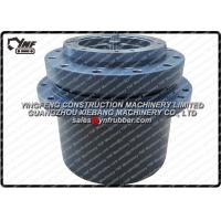 Buy cheap Caterpillar E307 Excavator Final Drive Travel Reducer Reductor Gear Box Gear Parts from wholesalers