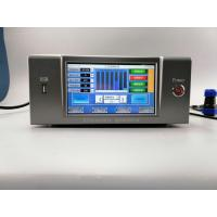Wholesale Electronic Box Ultrasound Generator Supply With RS485 Communications from china suppliers