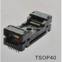 Wholesale TSOP40 IC Socket Adapter from china suppliers