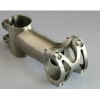 Wholesale Titanium Mountain Bike/MTB/DH Stem 31.8 from china suppliers