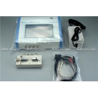 Wholesale Altrasonic Portable Impedance Analyzer Used In Piezoelectric And Ultrasound from china suppliers