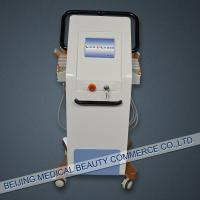 Wholesale 200MW 650nm Laser Liposuction Equipment , diode laser lipo machine from china suppliers