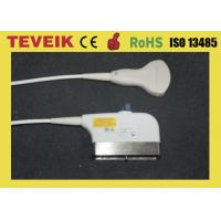 Wholesale 35C50HA Medical Ultrasound Transducer , DP-9900 DP-9900 Plus Mindray Ultrasound Probes from china suppliers