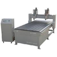Wholesale Multi-Spindles CNC Routers (RJ-1325) from china suppliers