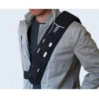 Wholesale carpenter tool belts # 5021-6 from china suppliers