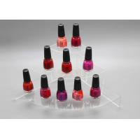 Wholesale Promotion Nail Polish Countertop Cosmetic Organizer Easy To Clean from china suppliers