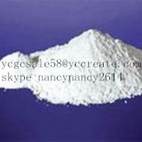 94-09-7 Local Anesthesia Drugs Benzocaine For Topical Anesthetic Treatment for sale