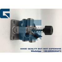 Buy cheap Anti Corrosion Volvo Fuel Filter Housing For L120F Excavator VOE11110709 from Wholesalers