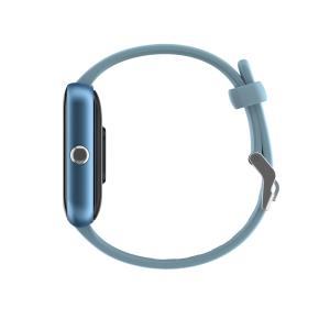 Wholesale Health Monitoring 170mAh Smartwatch Heart Rate IP68 from china suppliers