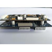 Buy cheap High Precision Printer Replacement Parts Carriage Board For Epson Dx5 MTJ16S1 from wholesalers