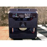 Wholesale KLDguitar GT512 5w 12 inch celstion V30 speaker guitar amp combo from china suppliers