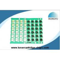 Wholesale OEM Hp Toner Chips Toner Chip FCC / CE for HP® LaserJet® Pro 300 / 400M351 / 375 from china suppliers