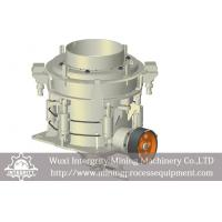 Buy cheap Mining  Cone Crusher Equipment, Rock Crusher For Sale from Wholesalers