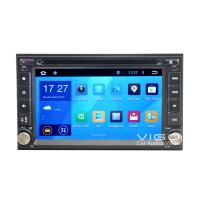 Buy cheap Car Stereo and Radio RDS Bluetooth for double din in car entertainment from wholesalers