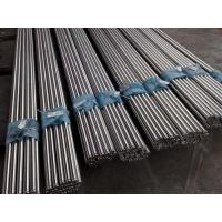 China ASTM 304L Polished Stainless Steel Round Bar 316ti Diameter 12 - 300mm on sale