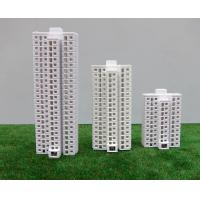 Buy cheap model scale houses-architectural model,model villa,miniature houses,model accsessories from wholesalers