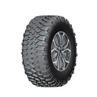 China Tubeless Heavy Dump Truck Tires / Anti Skid Commercial Truck For Winter Snow on sale