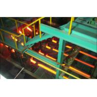 Wholesale R4M Steel Billet Continuous Casting Machine For 6m / 12m Length Billets from china suppliers