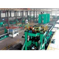 Buy cheap API 5l x70 lsaw pipe 3pe,large diameter Lsaw Carbon Steel Pipe/tube conveying fluid petroleum gas oil seamless tube from wholesalers